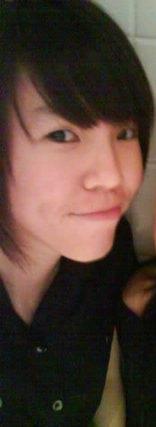 single eyelid1